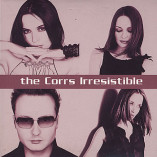 The-Corrs-Irresistible-385740