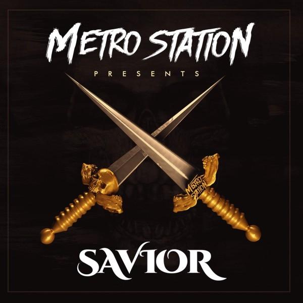 metrostation-savior