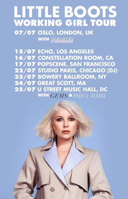 tour poster new