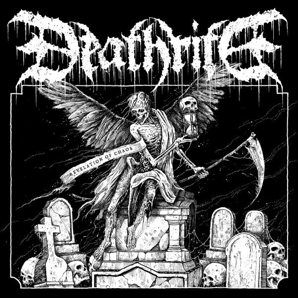 DEATHRITE-RevelationOfChaos