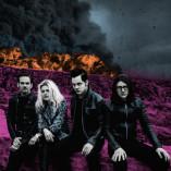 Dead_Weather_DODGE & BURN