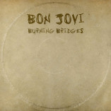 Bon_Jovi_Burning_Bridges_album_cover