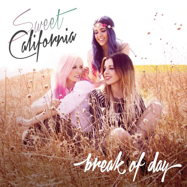 Sweet-California-Break-of-Day-2014-1500x1500