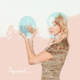 The Mynabirds - Lovers Know