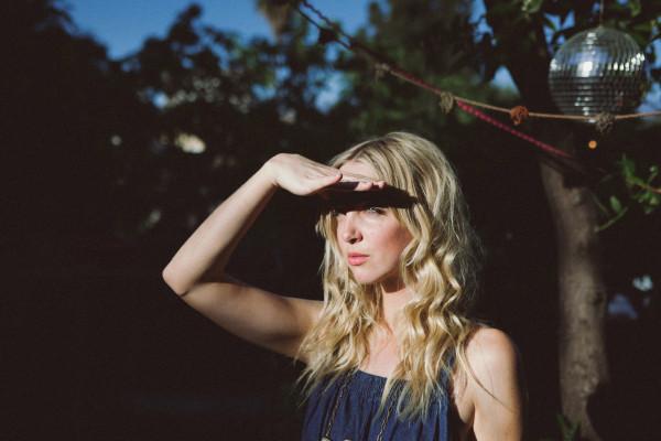 PHOTO: JESSICA EWALD