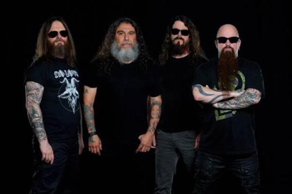 Slayer-band-2015