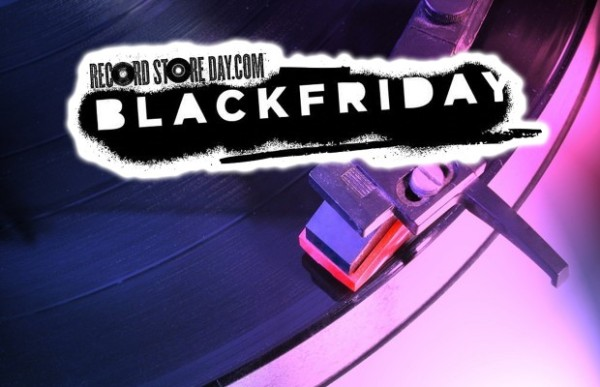 BlackFriday-RecordStoreDay-620x400