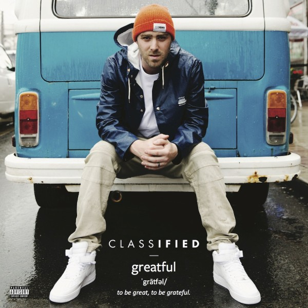 Classified-lores-cover