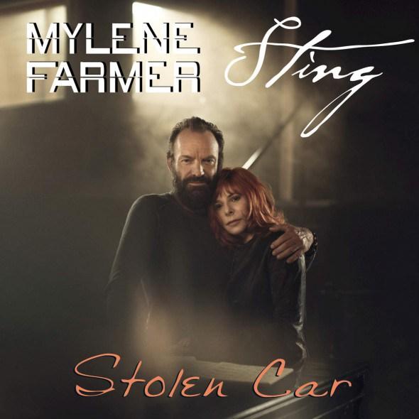 tn-mylenefarmer-stolencar-cover1200x1200-590x590