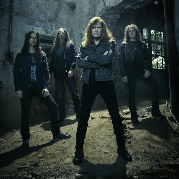 Megadeth_2015-2--900x900