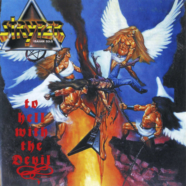 Stryper-To-Hell-With-the-Devil-Orig.-artwork