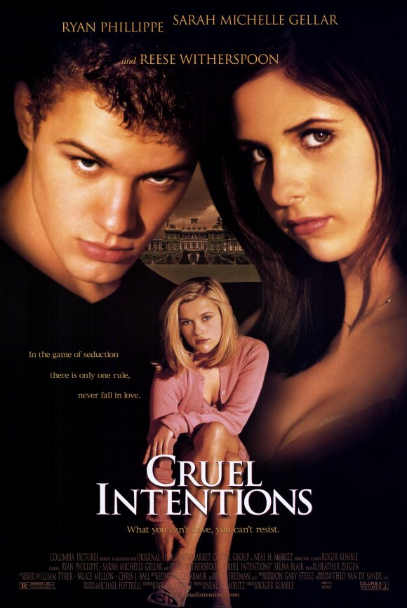 cruel-intentions-movie-poster-1999-1020196799