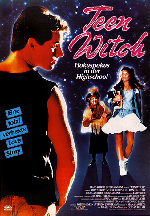 teen_witch