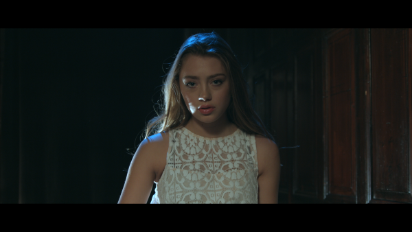 bitter's kiss - The Rope video screen shot 2(1)