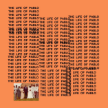 kanye-west-the-life-of-pablo