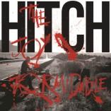 48936-hitch