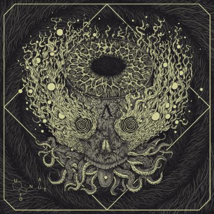 Entropia_-_Ufonaut_cover