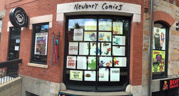 newburycomicslocations_store01