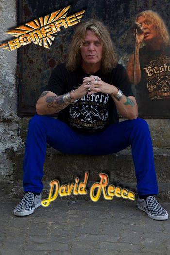 David-Reece_350