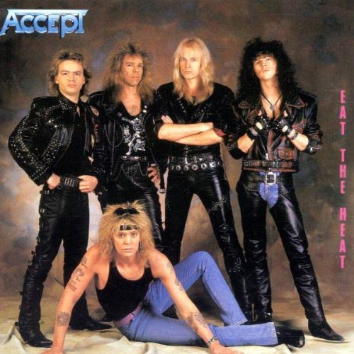 accept-eat-the-heat-cover