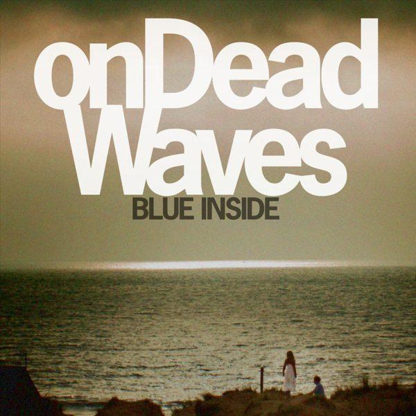 blue inside cover