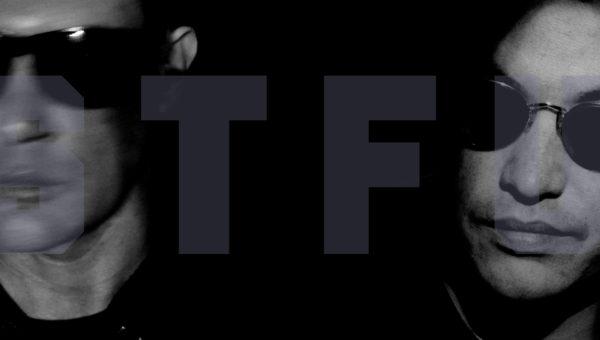 STFU=Press1