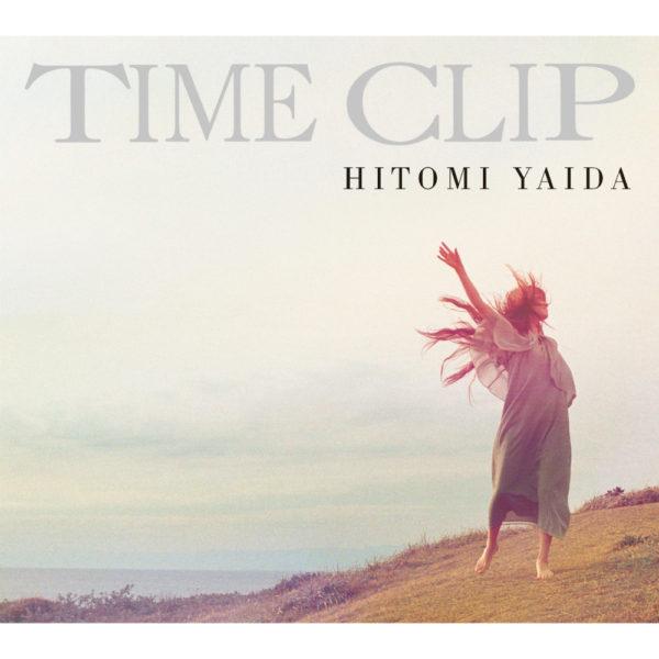 160302 Hitomi Yaida - TIME CLIP_zpskkts8czg