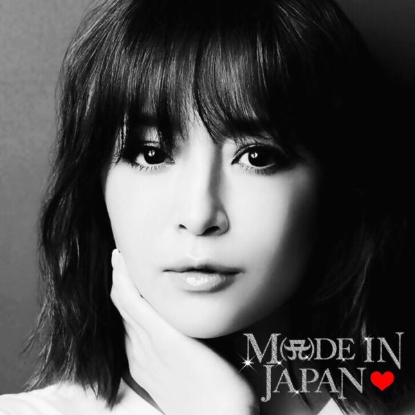 Ayumi Hamasaki - MADE IN JAPAN_zps3gos85kn