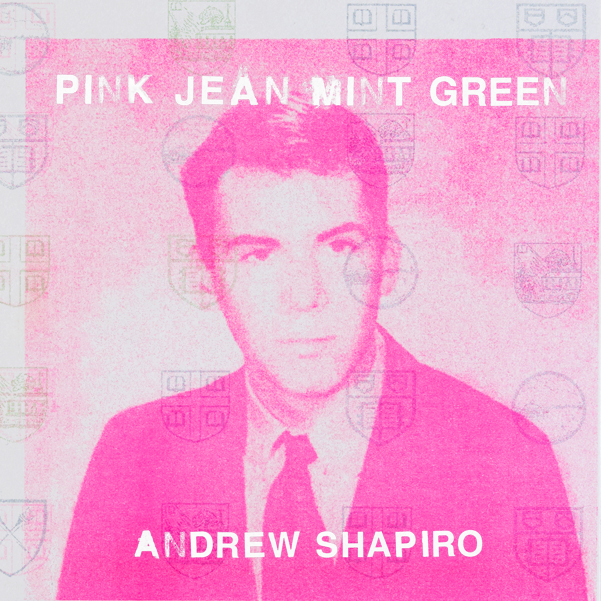 andrew_shapiro_cover