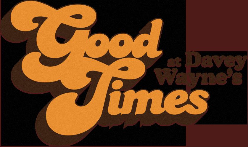 GoodTimes_logo
