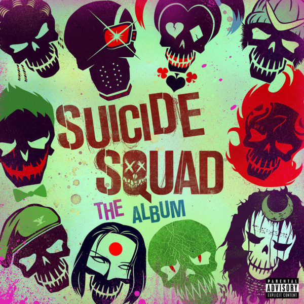 Suicide-Squan_-The-Album-2016-2480x2480