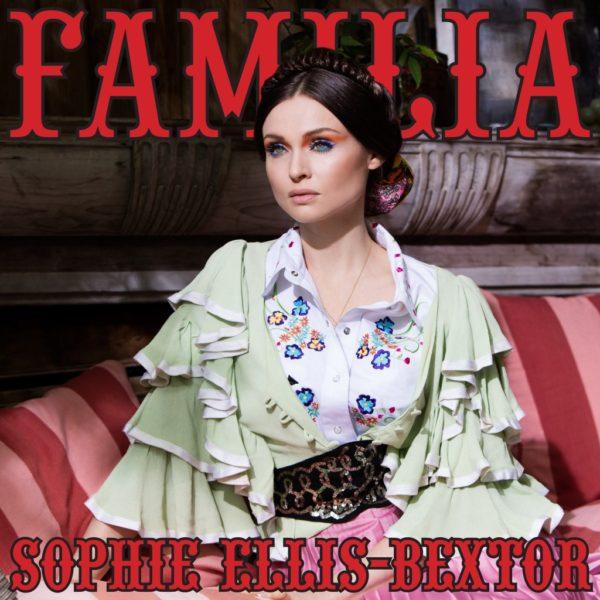 familia_albumart-1024x1024