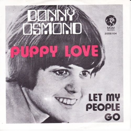 donny_osmond-puppy_love_s_2