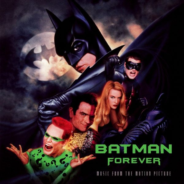 batman_forever_soundtrack