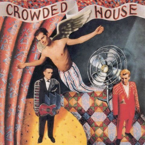 crowded_house_-_ch