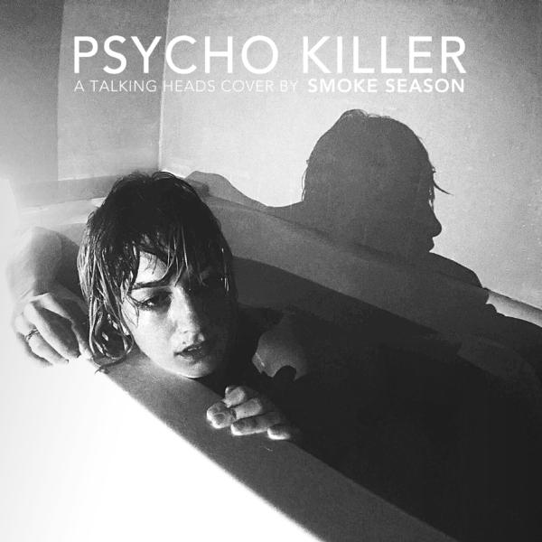 psycho-killer-ss
