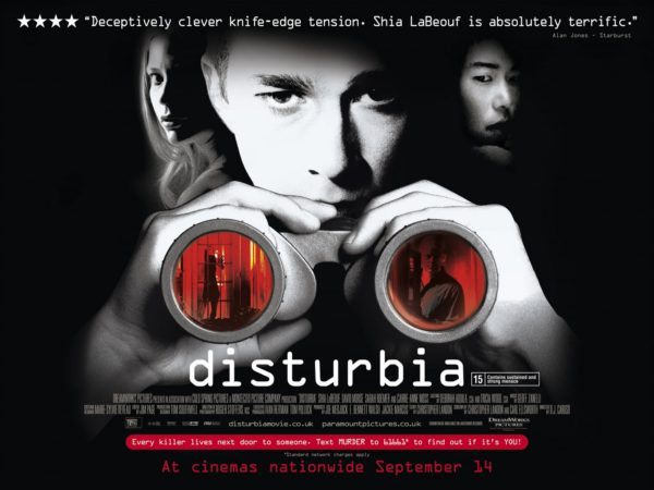 DISTURBIA_UK_new QUAD_ART (Page 1)