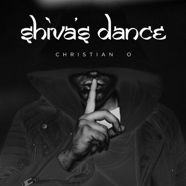 christian-o_shivas-dance_album-3a