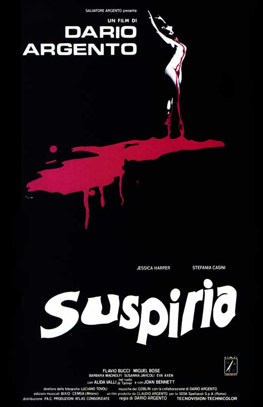 suspiria-movie-poster-1977-1000436044