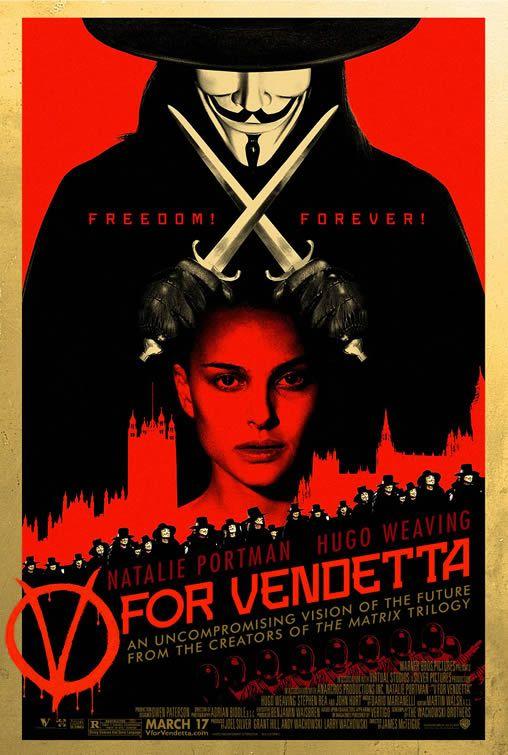 v_for_vendetta_ver4