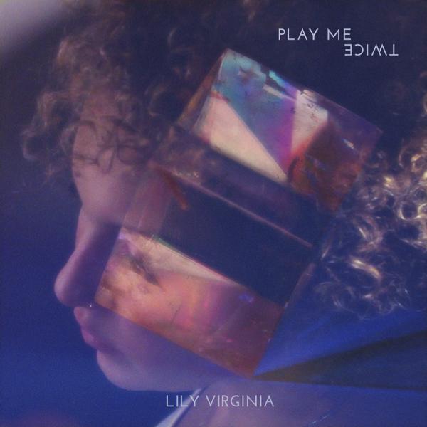 2-_albumcover_playmetwice_2016_lily_virginia_copy_grande