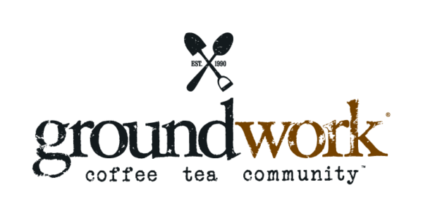 20140819154634-groundworkcoffee_logo_primary_2014