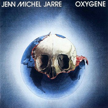 oxygene_album_cover