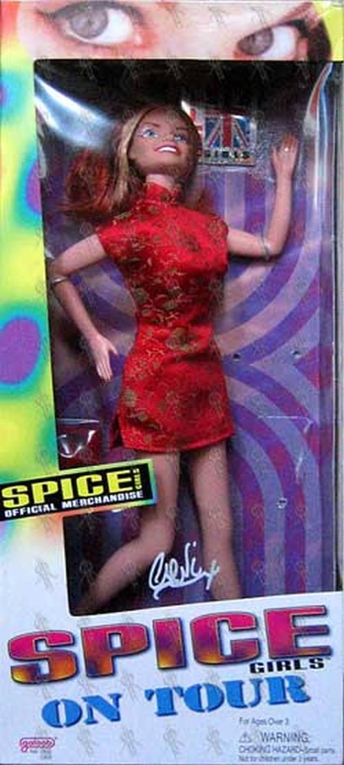 spice-girls-spice-girls-on-tour-geri-halliwell-doll