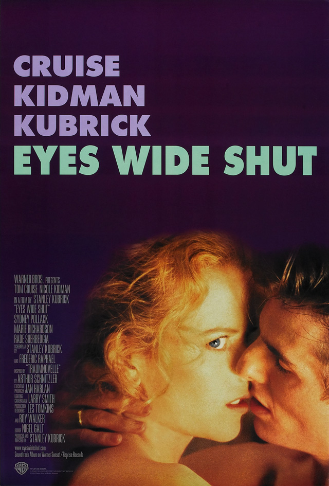 eyes-wide-shut-one-sheet-movie-poster