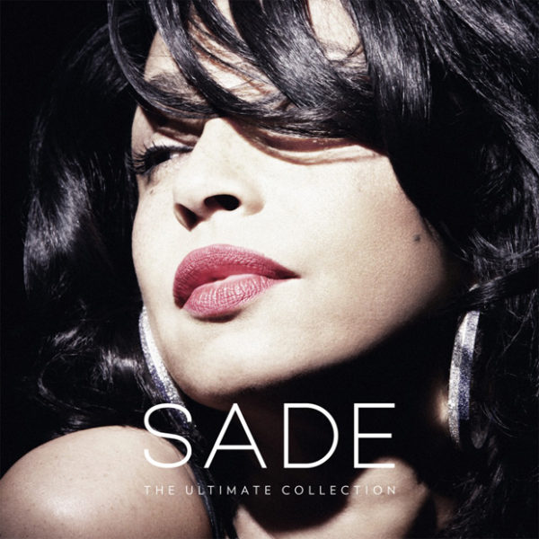 sade-ultimate-collection-album-cover